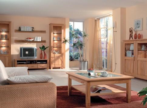 电视墙装修效果图大全2011图片 2011室内电视墙装修效果
